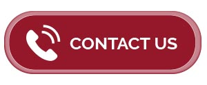contact-us-2