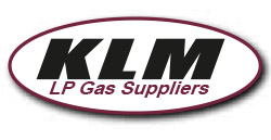 KLM Gas