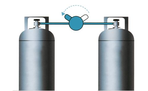 changing-gas-bottles